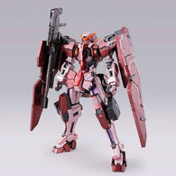 MG Gundam 00 - Dynames (Trans-AM Mode) Metallic Gross Injection (P Bandai)