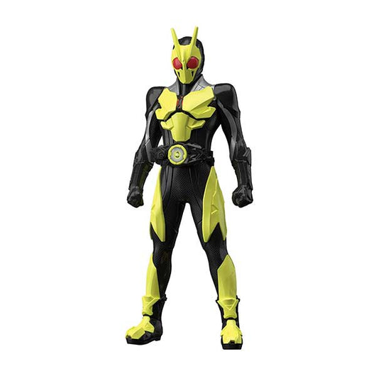 (PO) Kamen Rider Zero One Entry Grade - Rising Hopper (3)