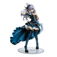 BanG Dream! Girls Band Party! Figure Vocal Collection Minato Yukina From Roselia (5)