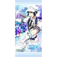 IDOLiSH7 White Special Day Mini Tapestry Izumi Iori