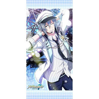 IDOLiSH7 White Special Day Mini Tapestry Yotsuba Tamaki