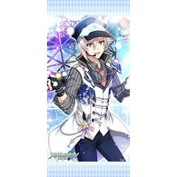 IDOLiSH7 White Special Day Mini Tapestry Kujo Tenn