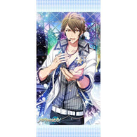 IDOLiSH7 White Special Day Mini Tapestry Tsunashi Ryunosuke