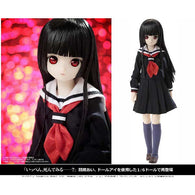 Another Realistic Characters 011 Hell Girl: The Fourth Twilight - Enma Ai Obitsu School Uniform (8)