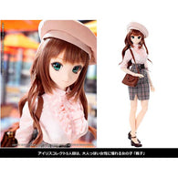 (PO) Iris Collect Series Fuko / Girly Sweetheart (10)