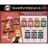 (PO) Demon Slayer: Kimetsu no Yaiba Candy Mascot 2 (5)