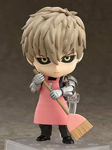 Nendoroid 645 One Punch Man - Genos Super Movable Edition