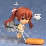 Nendoroid 670 - Kantai Collection Libeccio