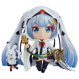 Nendoroid Vocal Series 01 Hatsune Miku - Snow Miku Cranberry Maiden
