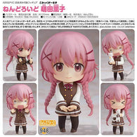 Nendoroid 948 Comic Girls - Moeta Kaoruko