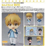Nendoroid 978 The King's Avatar - Huang Shaotian