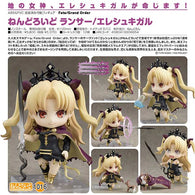 Nendoroid 1016 Fate/Grand Order - Lancer / Ereshkigal