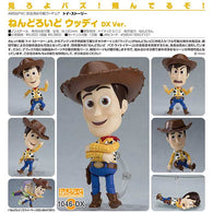 (PO) Nendoroid 1046DX Toy Story - Woody DX Ver. (7)