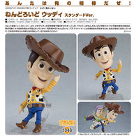 (PO) Nendoroid 1046 Toy Story - Woody Standard Ver. (7)