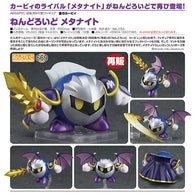 Nendoroid 669 Kirby's Dream Land - Meta Knight (Re-issue) (7)