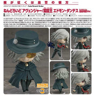 Nendoroid 1158DX Fate/Grand Order - Avenger / Edmond Dantes Ascension Ver. (11)