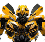 (PO) Transformers:The Last Knight - Bumblebee (2)