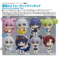 Houkai 3rd Trading Figure Reunion in Summer Ver.