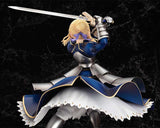 Fate stay night - Saber Triumphant Excalibur (Re-issue)