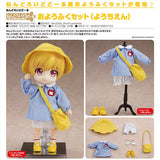 Nendoroid Doll Clothes Set Kindergarten (6)