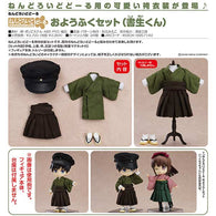 (PO) Nendoroid Doll Clothes Set Syosei-kun (5)