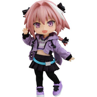 (PO) Nendoroid Doll Fate/Apocrypha - Rider of Black Casual Outfit Ver. (11)