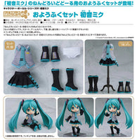 (PO) Nendoroid Doll Clothes Set Character Vocal Series 01 Hatsune Miku Hatsune Miku (12)