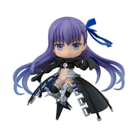 (PO) Nendoroid 1324 Fate/Grand Order - Alter Ego/Meltryllis (11)