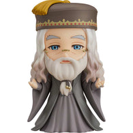 (PO) Nendoroid 1350 Harry Potter - Albus Dumbledore (11)