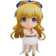 (PO) Nendoroid 1353 Cautious Hero: The Hero Is Overpowered But Overly Cautious - Ristarte (12)