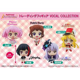BanG Dream! Girls Band Party! Trading Figure Vocal Collection