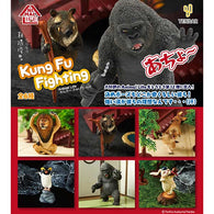 (PO) ANIMAL LIFE Kung Fu Fighting (9)
