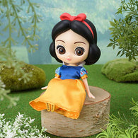 CUICUI Disney Characters PM Doll - Snow White