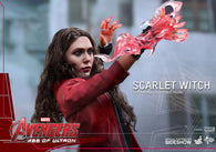 MMS301 - Age of Ultron: Scarlet Witch