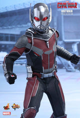 MMS362 Captain America: Civil War - Ant-Man