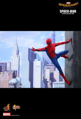 MMS425 Spider-Man: Homecoming - Spider-Man