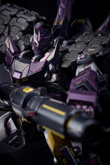 Flame Toys Transformers - Tarn