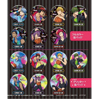 (PO) Kuroko's Basketball Can Badge Collection B (2)