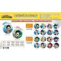 (PO) My Hero Academia Can Badge Collection U91 19B 011 (2)