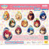 (PO) Ensemble Stars! Petal Can Badge Collection Vol. 6 (3)