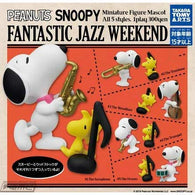 Snoopy Fantastic Jazz Weekend (8)