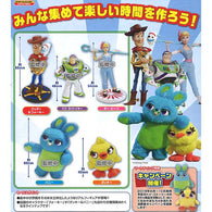 Toy Story 4 Fun Time! Figure (9)