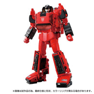 (PO) Transformers MP-39+ Spinout (Takaratomy Mall exclusive) (11)