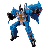 (PO) Transformers Siege Series SG-35 Thundercracker (10)