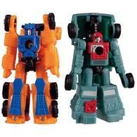 (PO) Transformers Siege Series SG-33 Powertrain & Highjump (10)