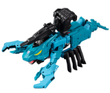 Transformers Generation Selects Seacons Lobclow