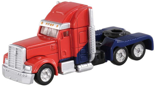 Tomica Dream 147 – Transformers Optimus Prime