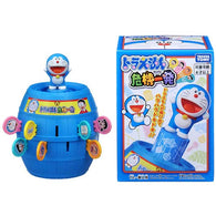 Doraemon Pop-Up Pirate (Game)