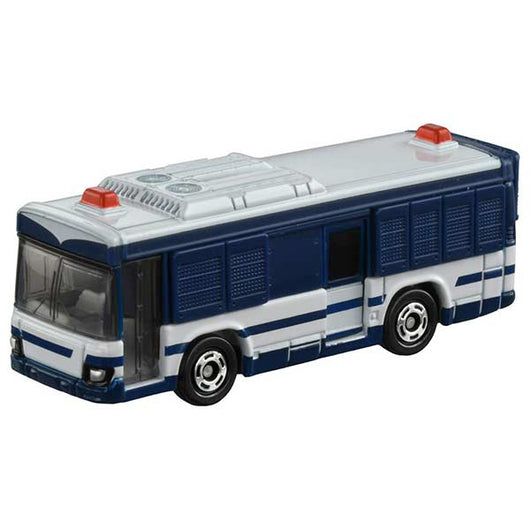 Tomica 98 Personal Transport Vehicle Large Type