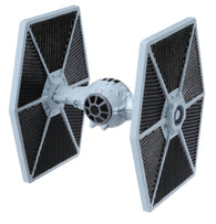 Tomica TSW-03 Star Wars - TIE fighter